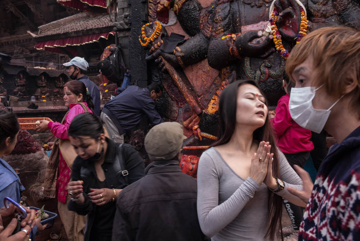 Andrew_Metcalfe_nepal_kathmandu_street_photography_workshop_001