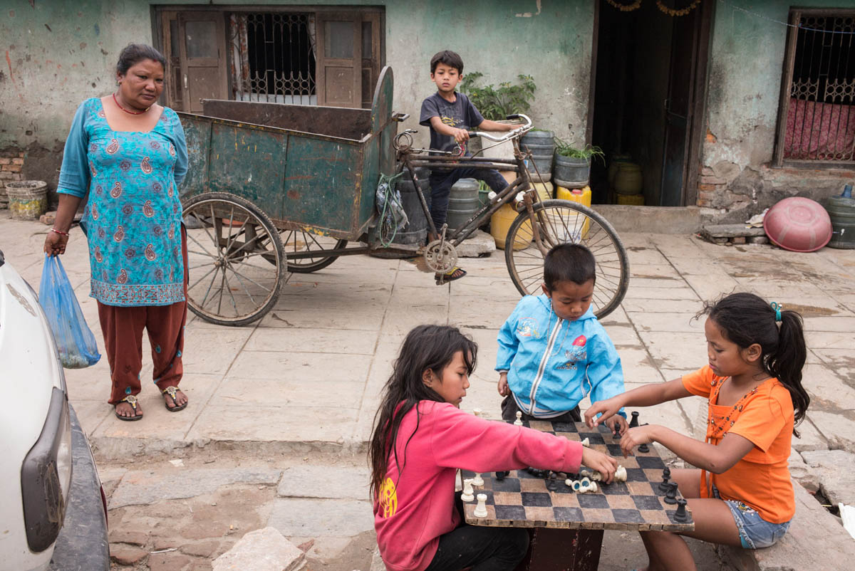 Andrew_Metcalfe_nepal_kathmandu_street_photography_workshop_004