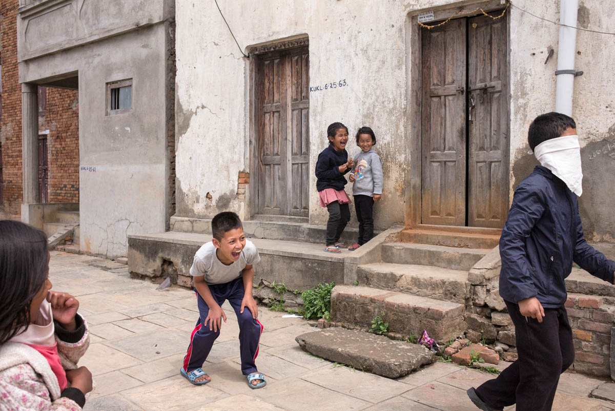 Andrew_Metcalfe_nepal_kathmandu_street_photography_workshop_007