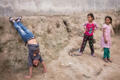 Andrew_Metcalfe_nepal_kathmandu_street_photography_workshop_008
