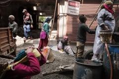 Andrew_Metcalfe_nepal_kathmandu_street_photography_workshop_009
