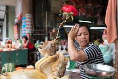 Nick_Harvey_vietnam_hanoi_street_photography_workshop_003