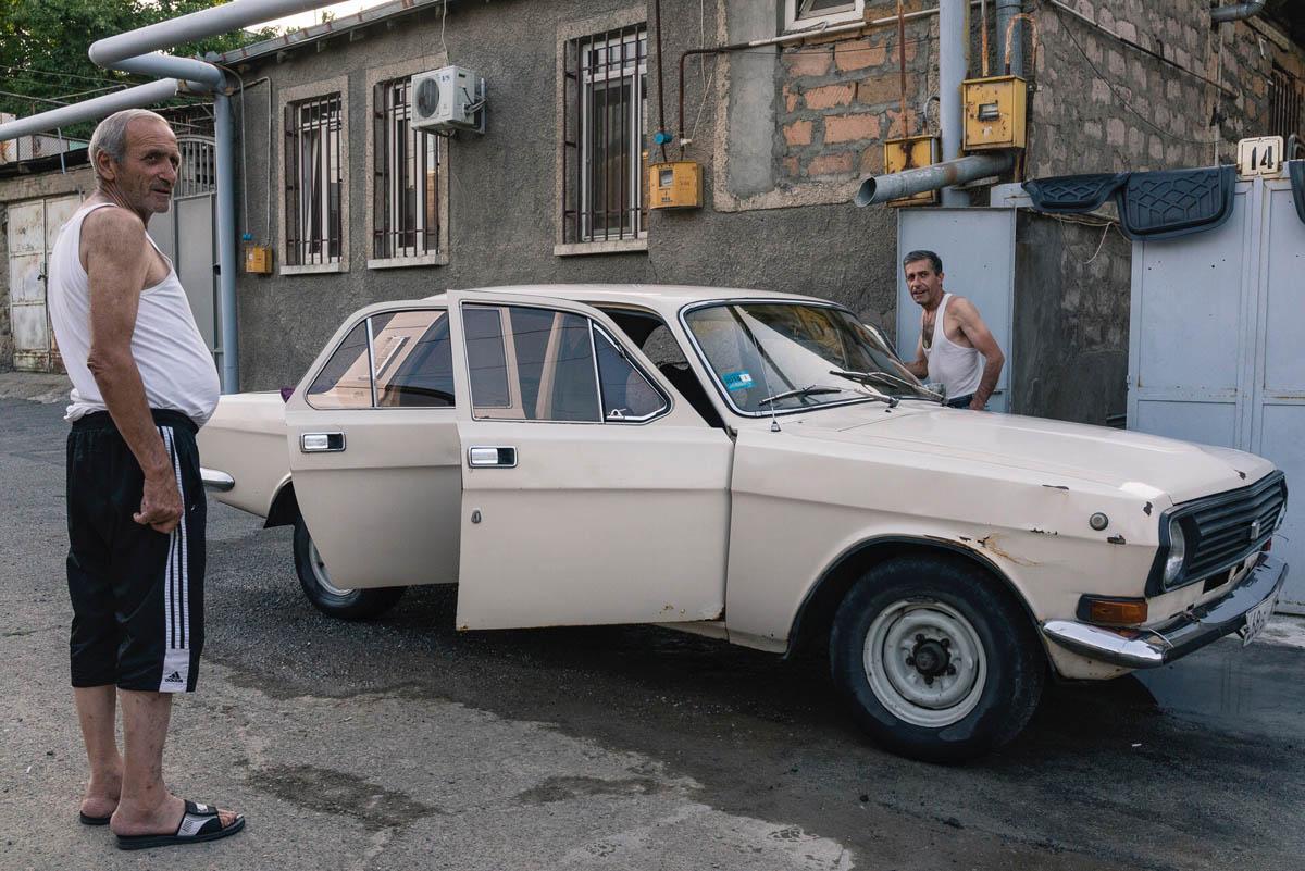 yerevan_armenia_street_photography_workshop_david_symonds_001