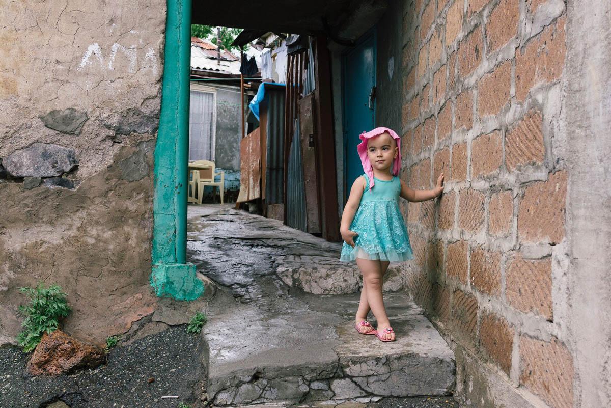 yerevan_armenia_street_photography_workshop_david_symonds_002