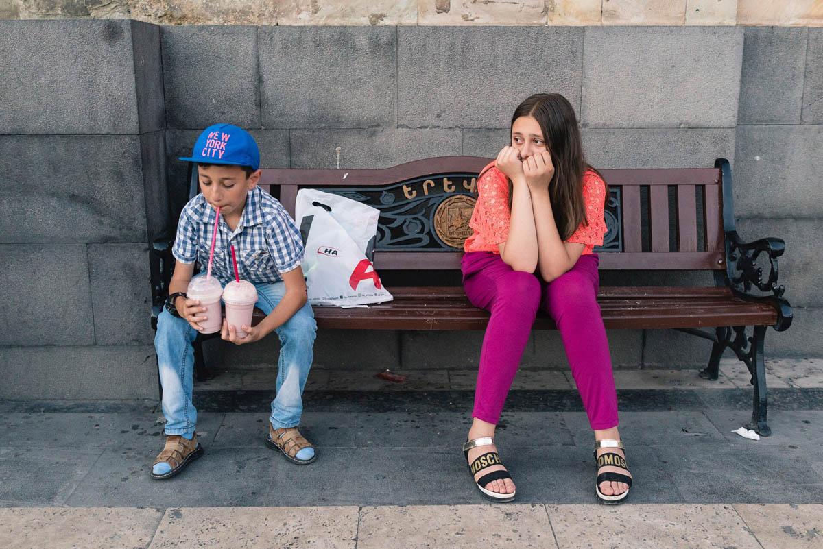 yerevan_armenia_street_photography_workshop_david_symonds_005