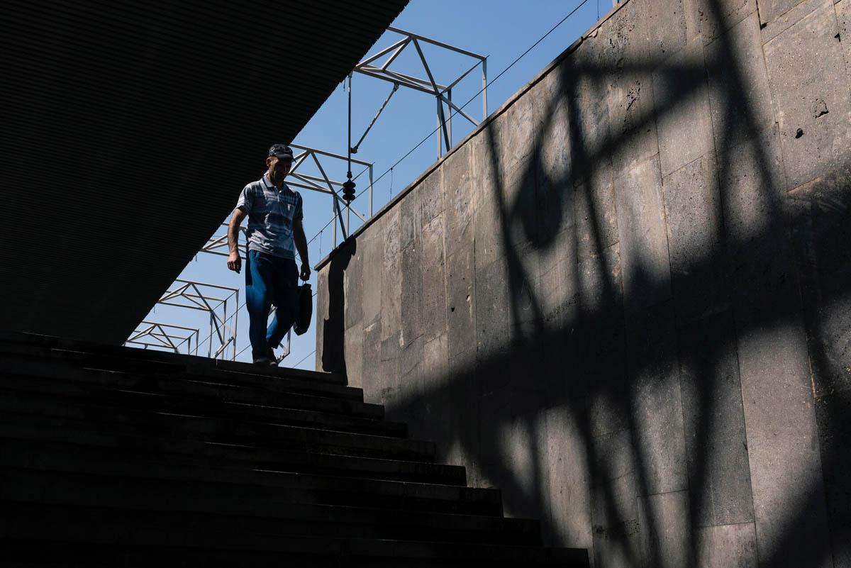 yerevan_armenia_street_photography_workshop_david_symonds_007