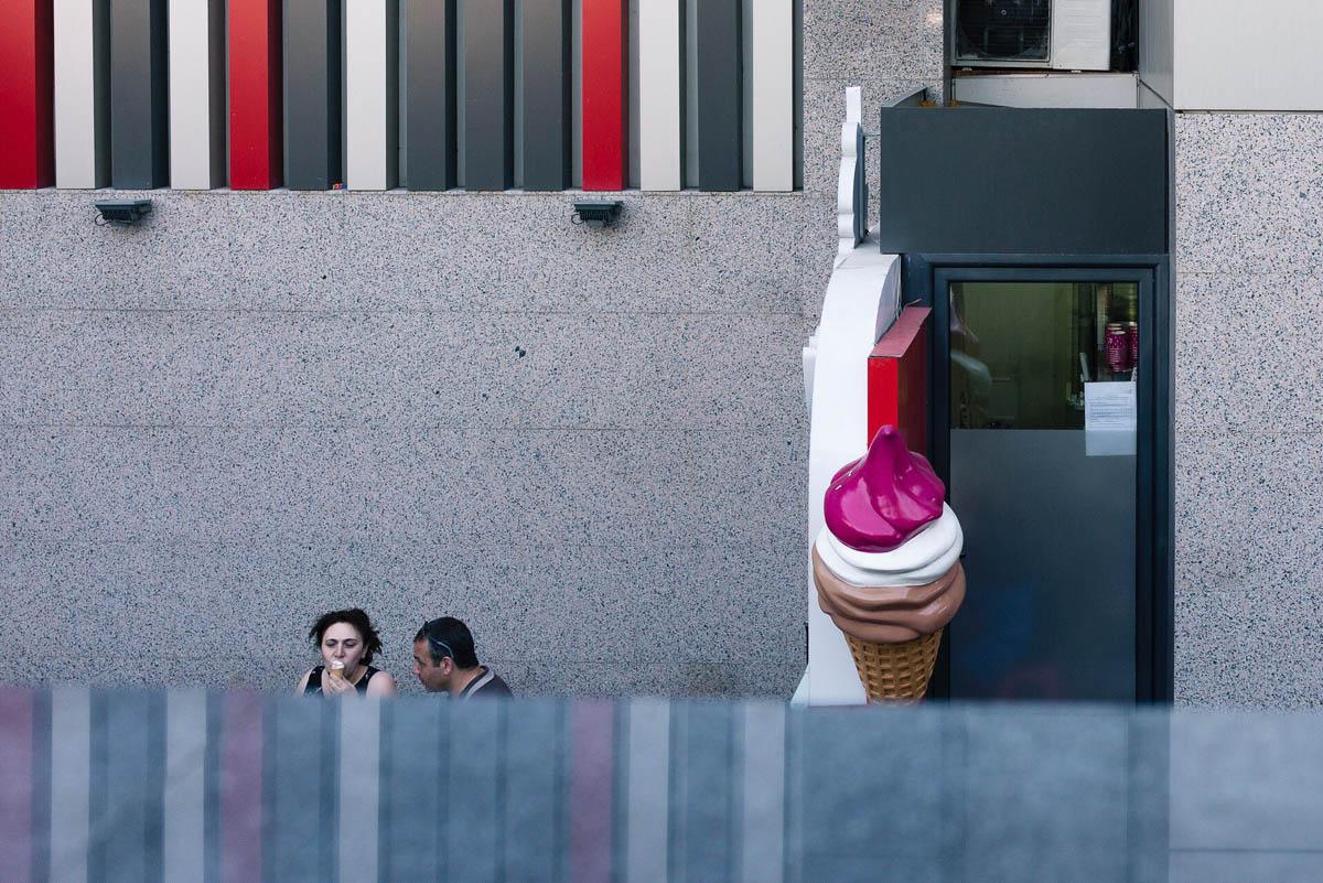 yerevan_armenia_street_photography_workshop_david_symonds_009