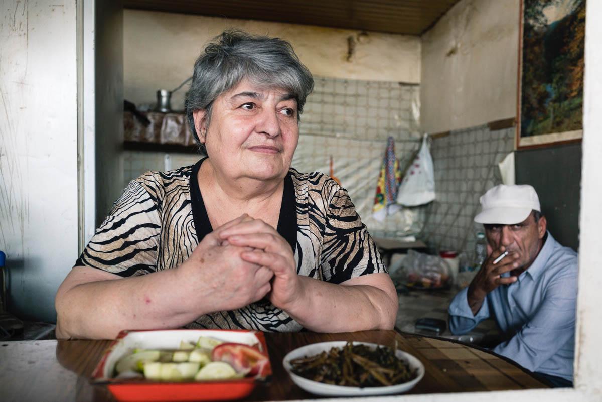 yerevan_armenia_street_photography_workshop_david_symonds_010