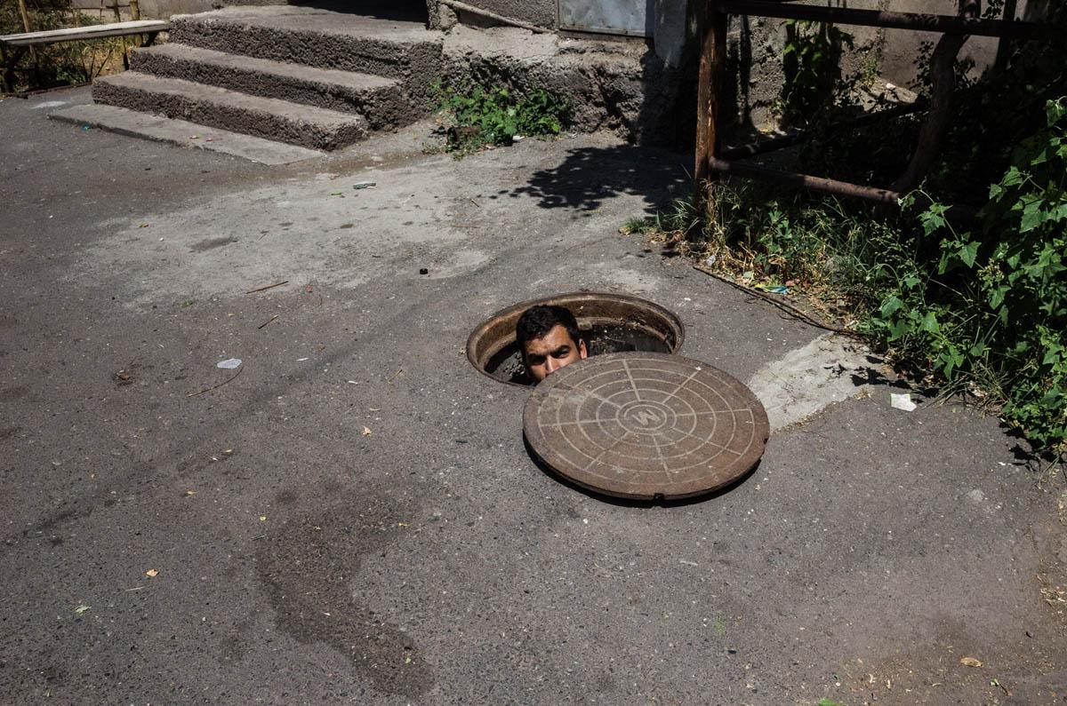 yerevan_armenia_street_photography_workshop_klaus_kupfer_leica_001