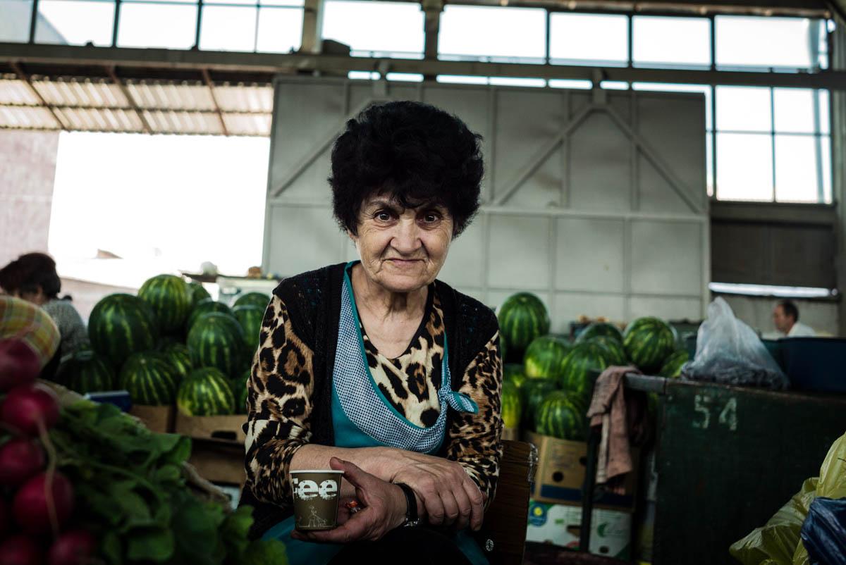 yerevan_armenia_street_photography_workshop_klaus_kupfer_leica_002