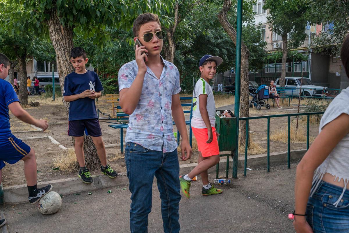 yerevan_armenia_street_photography_workshop_klaus_kupfer_leica_005