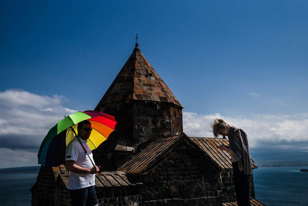 yerevan_armenia_street_photography_workshop_klaus_kupfer_leica_008