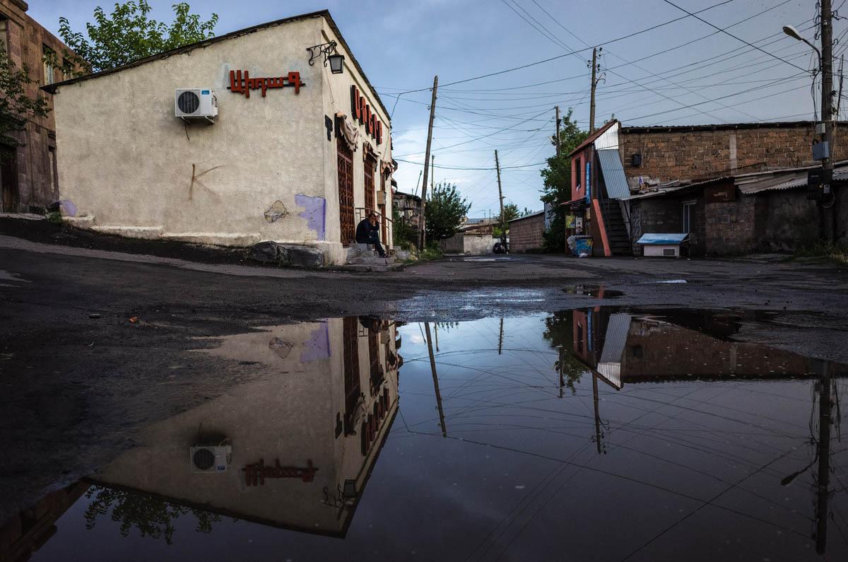 yerevan_armenia_street_photography_workshop_klaus_kupfer_leica_009