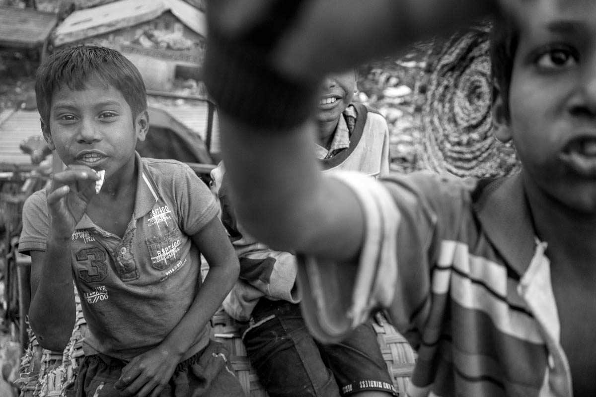010_bangladesh_dhaka_street_photography_workshop_graeme_seckels_2018