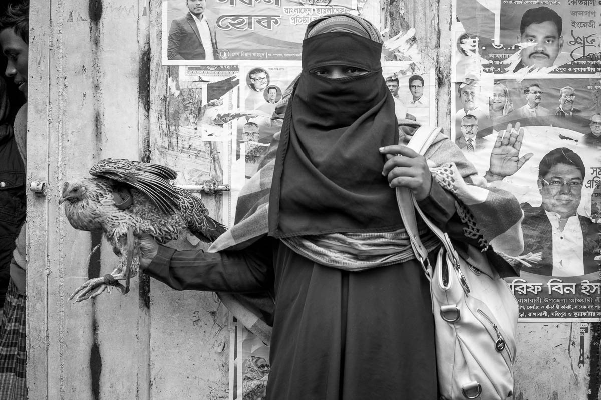 011_bangladesh_dhaka_street_photography_workshop_graeme_seckels_2018