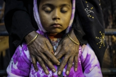 004_bangladesh_dhaka_street_photography_workshop_andy_barker