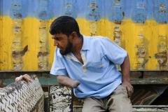 006_bangladesh_dhaka_street_photography_workshop_andy_barker