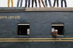 007_bangladesh_dhaka_street_photography_workshop_andy_barker