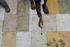 008_bangladesh_dhaka_street_photography_workshop_andy_barker