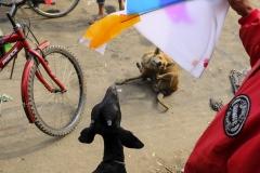 009_bangladesh_dhaka_street_photography_workshop_andy_barker