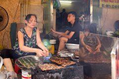 vietnam_hanoi_street_photography_katarzyna_urbanek_001