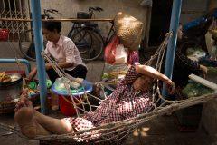 vietnam_hanoi_street_photography_katarzyna_urbanek_002