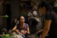 vietnam_hanoi_street_photography_katarzyna_urbanek_004