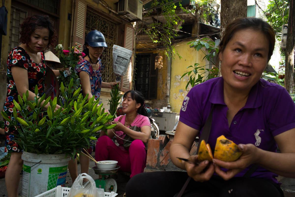 vietnam_hanoi_street_photography_katarzyna_urbanek_003