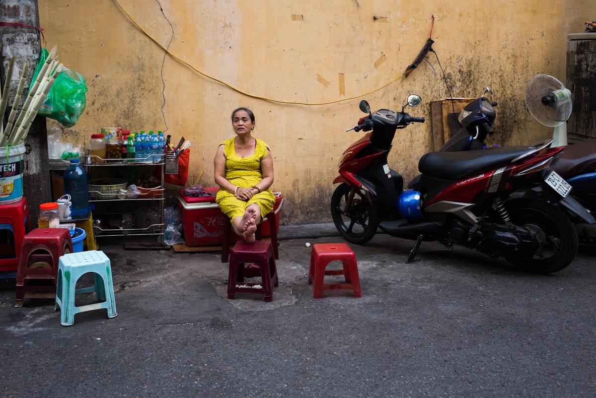 vietnam_hanoi_street_photography_katarzyna_urbanek_005