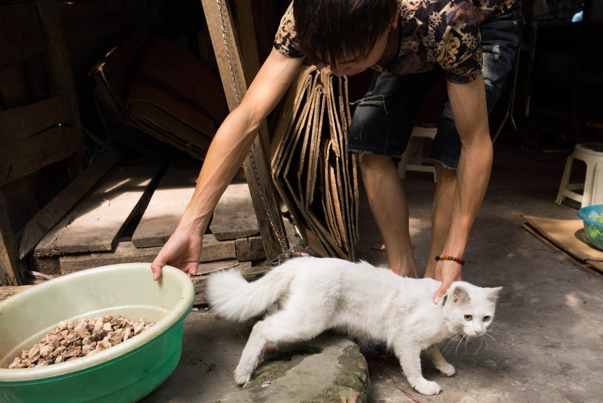 vietnam_hanoi_street_photography_katarzyna_urbanek_009