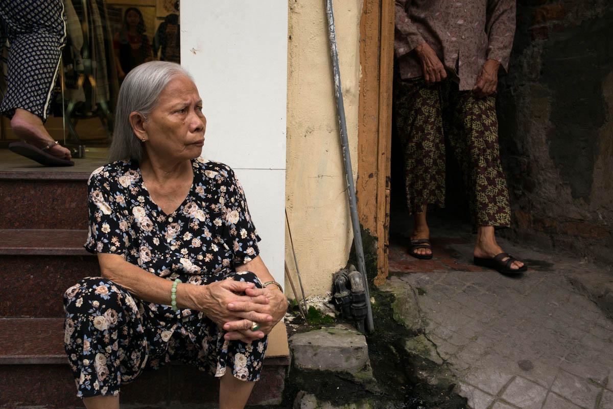 vietnam_hanoi_street_photography_katarzyna_urbanek_010