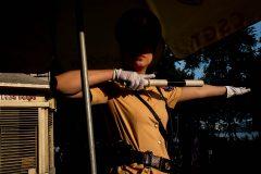 vietnam_hanoi_street_photography_phil_duval_005