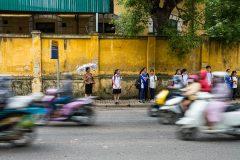 vietnam_hanoi_street_photography_phil_duval_006