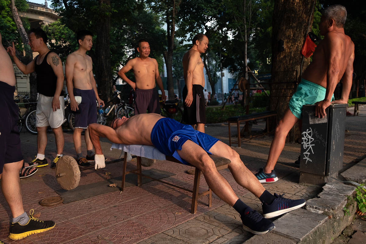 vietnam_hanoi_street_photography_phil_duval_002