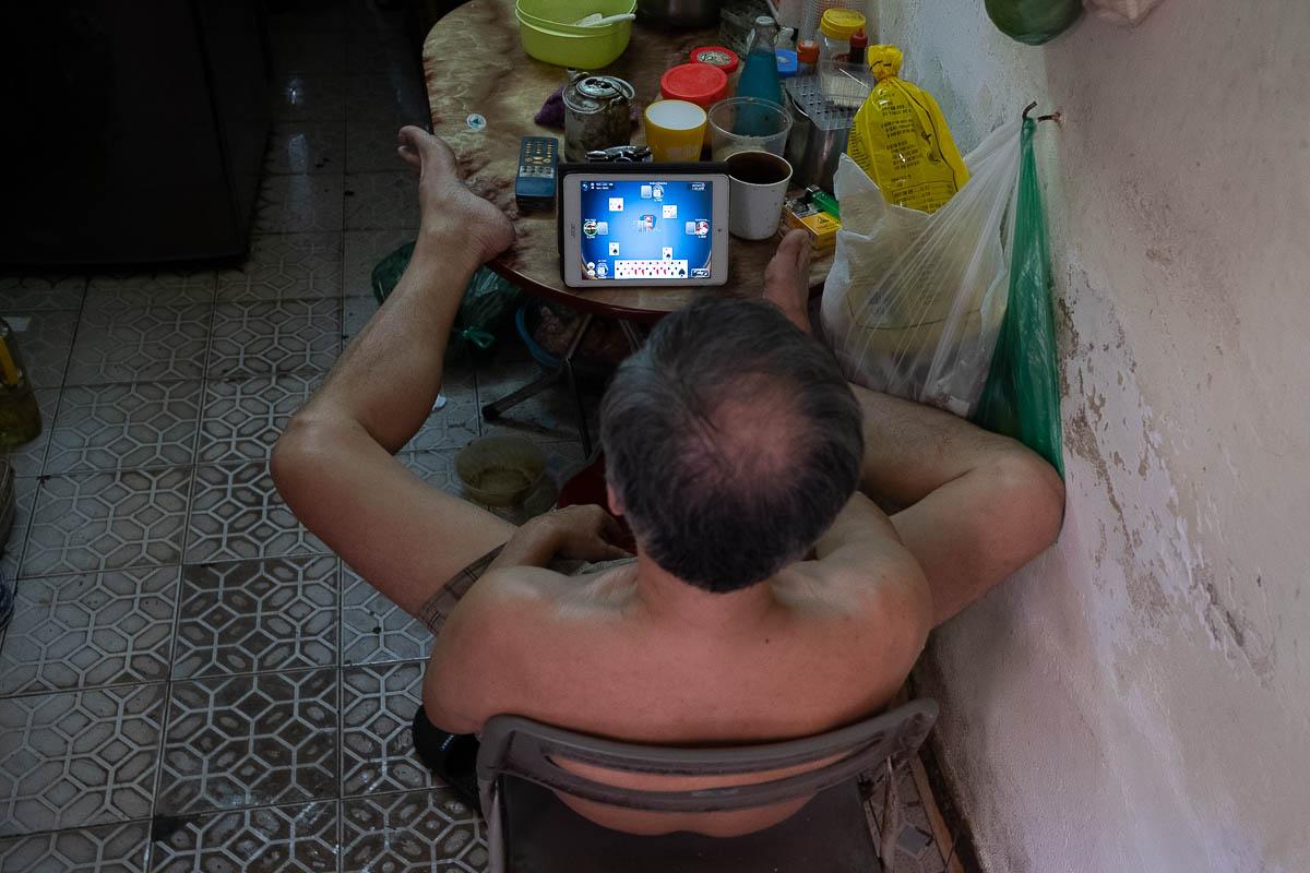 vietnam_hanoi_street_photography_phil_duval_003