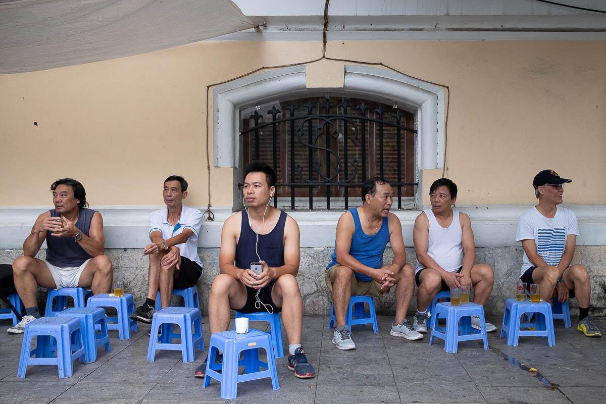 vietnam_hanoi_street_photography_phil_duval_009