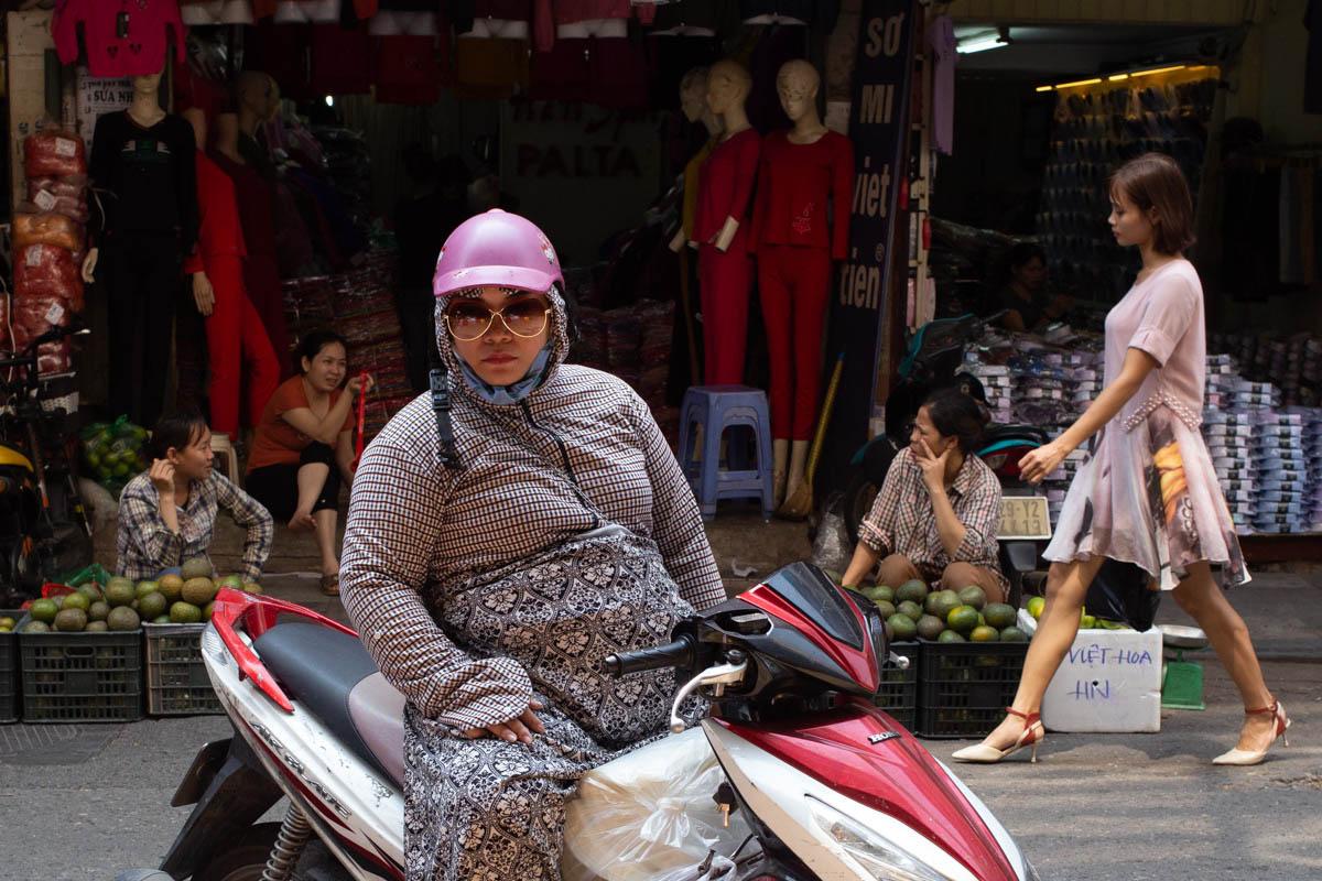 vietnam_hanoi_street_photography_bianca_j_klein_001