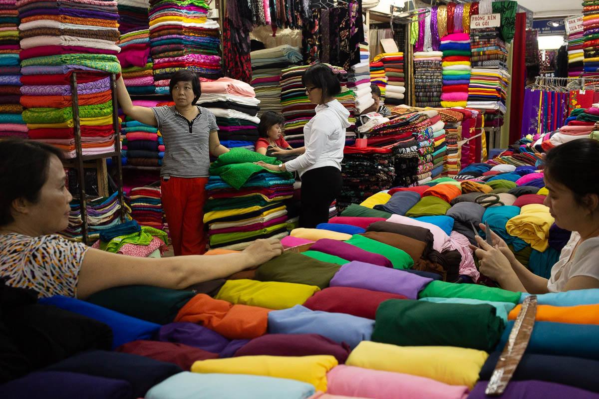vietnam_hanoi_street_photography_bianca_j_klein_002