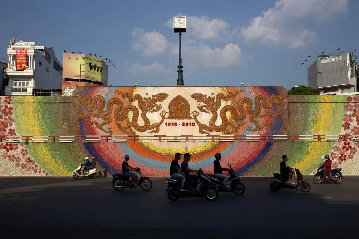 vietnam_hanoi_street_photography_bianca_j_klein_005