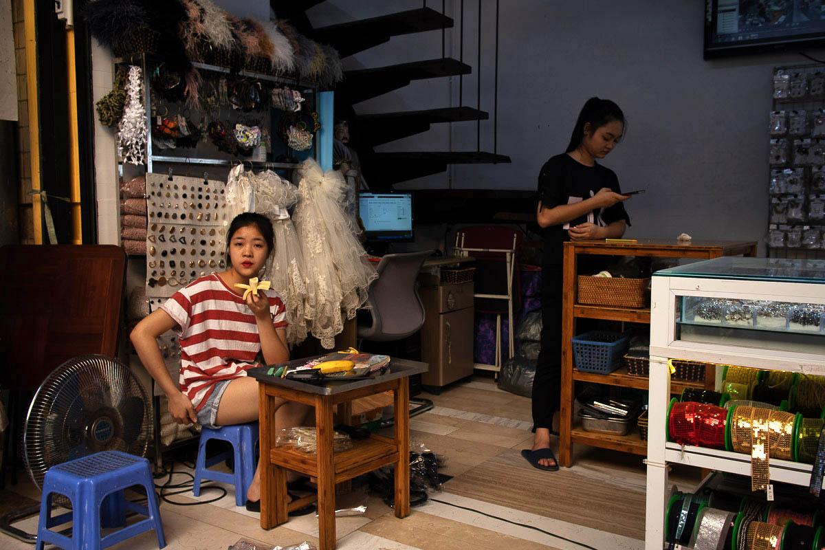 vietnam_hanoi_street_photography_bianca_j_klein_006