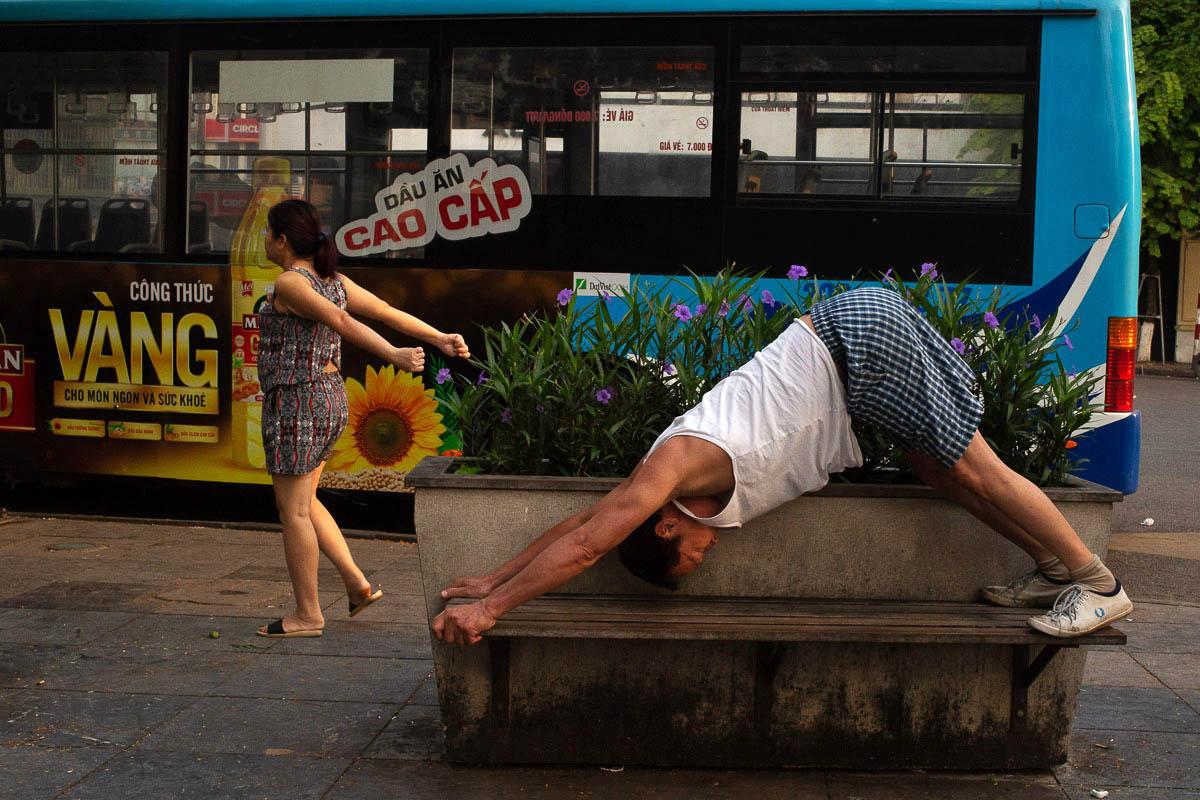 vietnam_hanoi_street_photography_bianca_j_klein_007