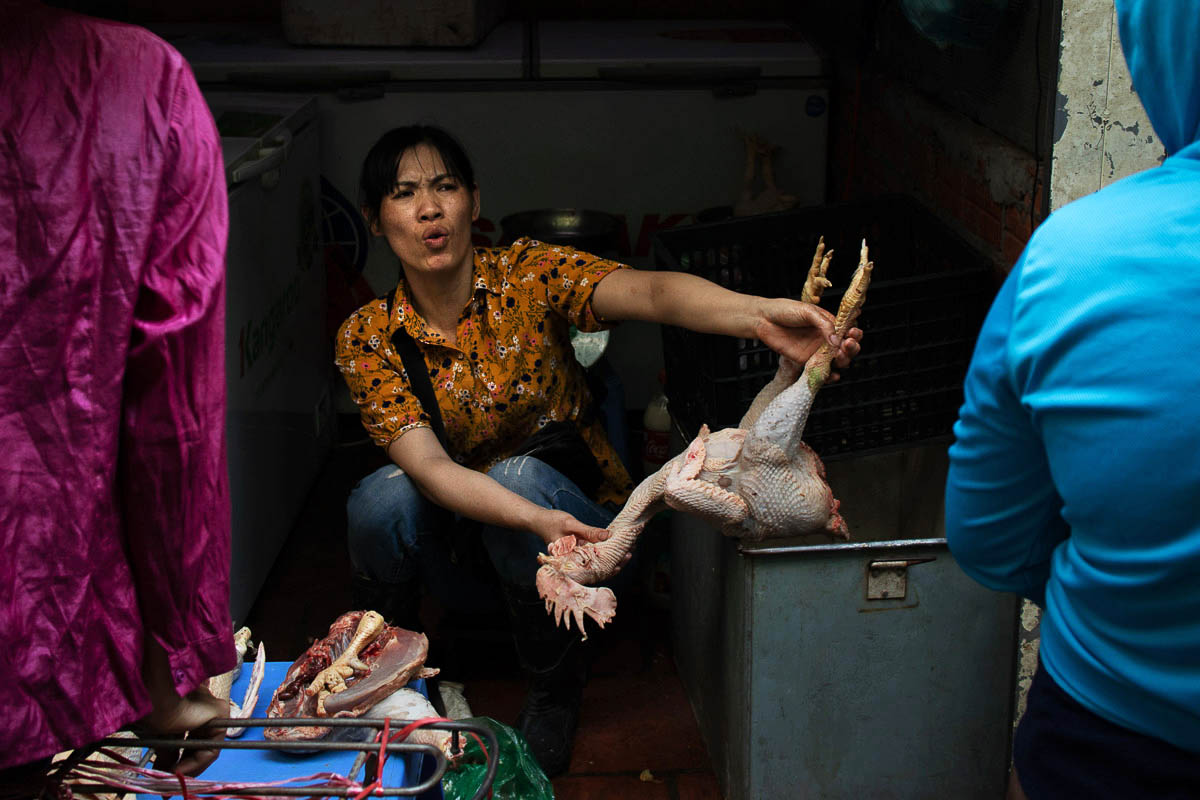 vietnam_hanoi_street_photography_bianca_j_klein_008