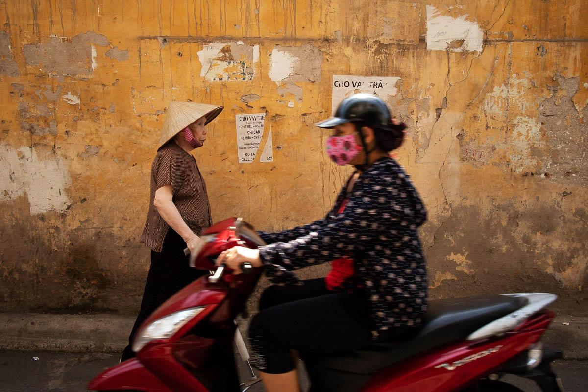 vietnam_hanoi_street_photography_bianca_j_klein_009