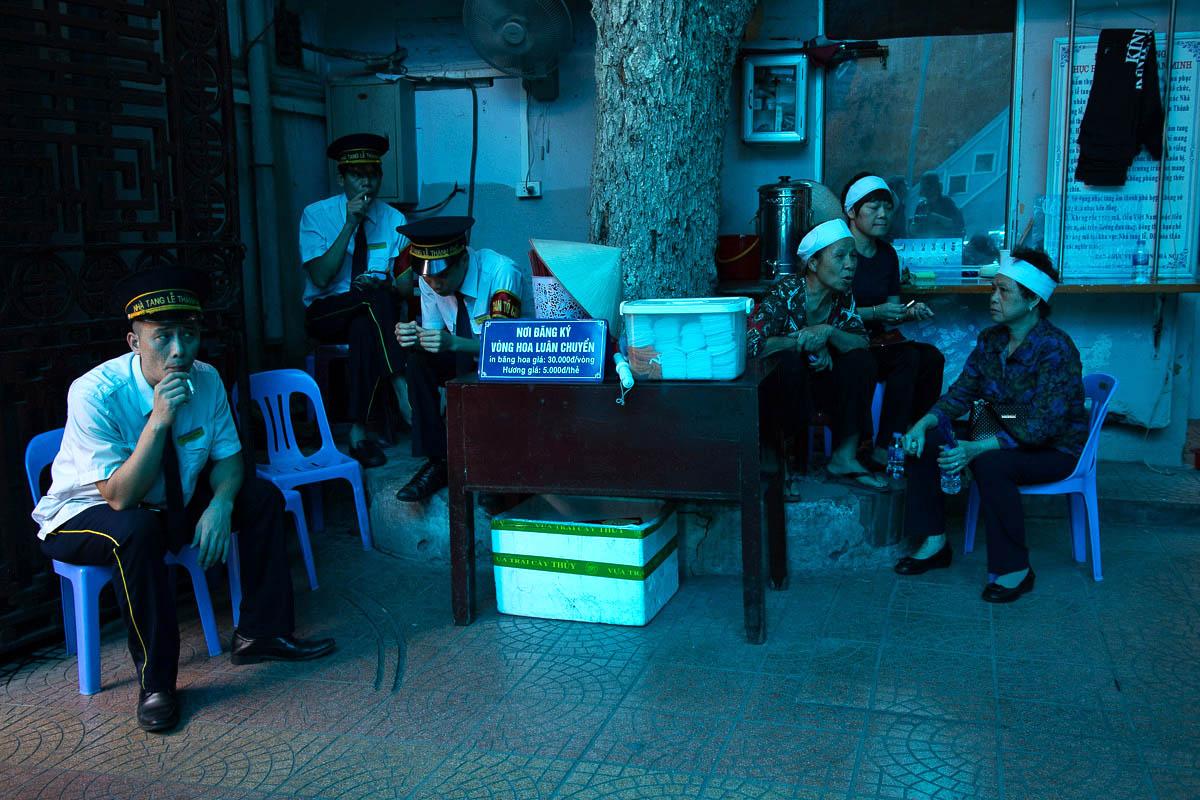 vietnam_hanoi_street_photography_bianca_j_klein_010