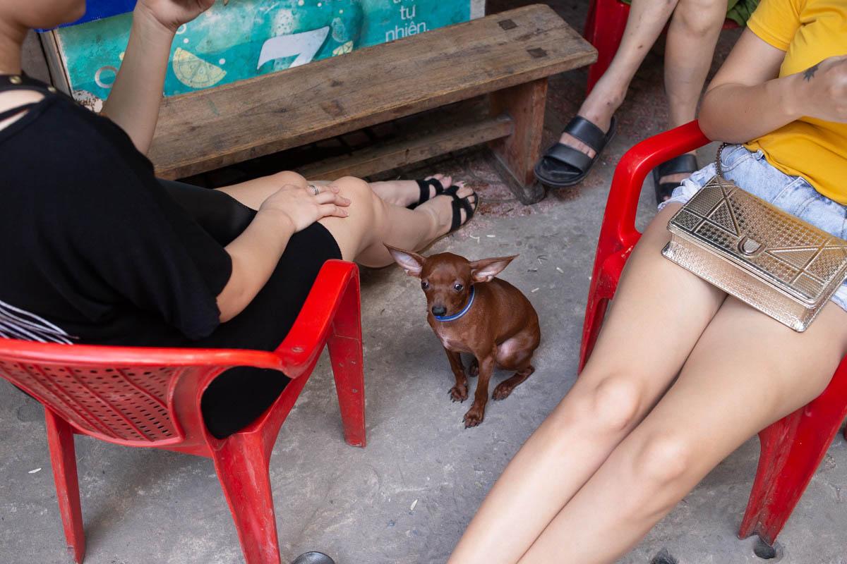 vietnam_hanoi_street_photography_bianca_j_klein_013