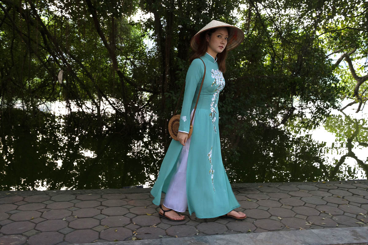 vietnam_hanoi_street_photography_linda_jerkin_003