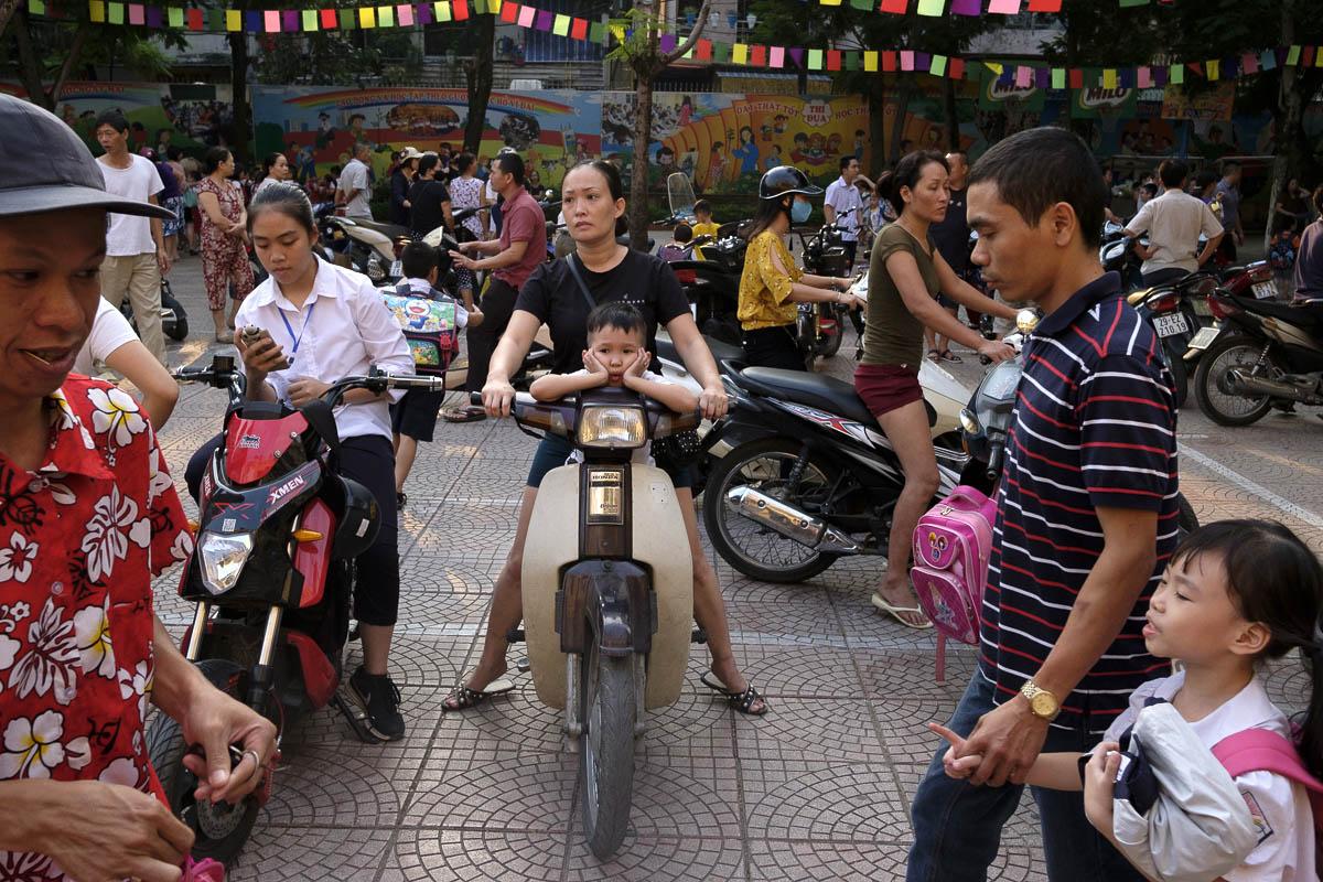 vietnam_hanoi_street_photography_linda_jerkin_007