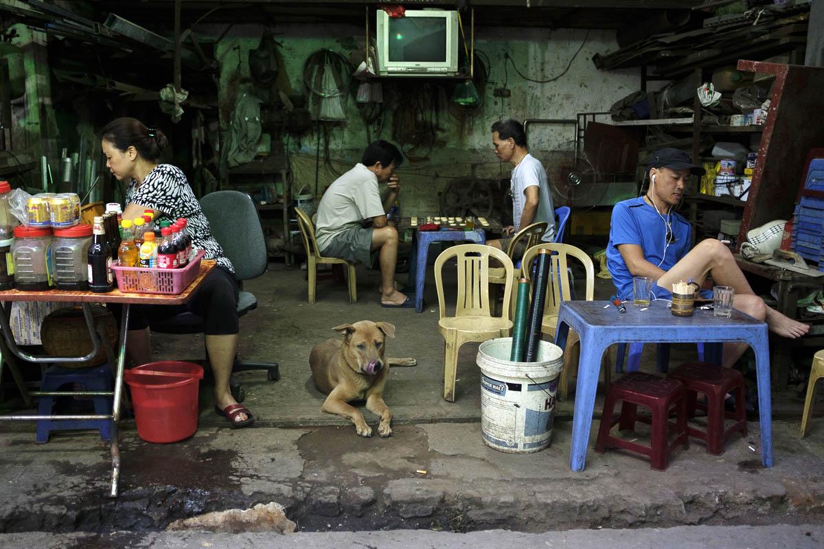 vietnam_hanoi_street_photography_linda_jerkin_011