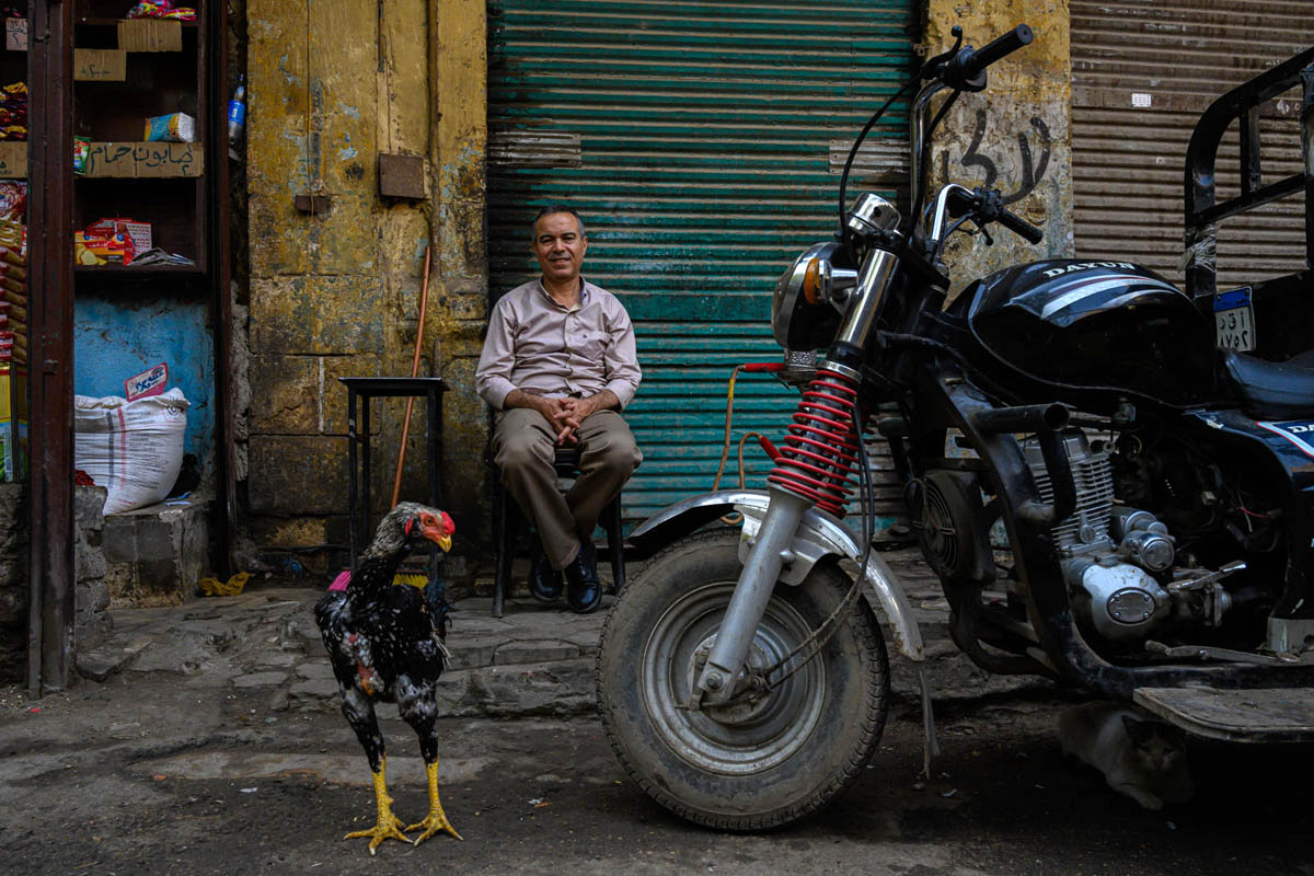 cairo_egypt_street_photography_photo_anna_biret_nikon_14