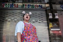 Street_Photography_Bangkok